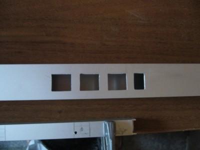 Изготовление светильника для аквариума - P1040289.JPG