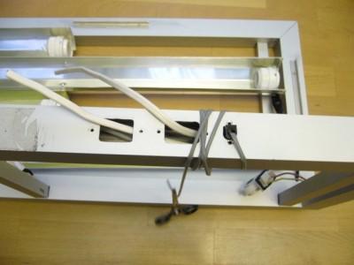 Изготовление светильника для аквариума - 025.jpg