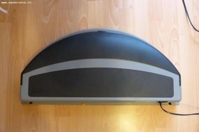 Переделка скругленной крышки - P1030154.JPG
