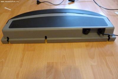 Переделка скругленной крышки - P1030155.JPG
