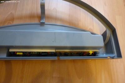 Переделка скругленной крышки - P1030164.JPG