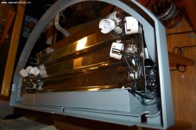 Переделка скругленной крышки - P1030191.JPG