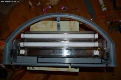 Переделка скругленной крышки - P1030192.JPG
