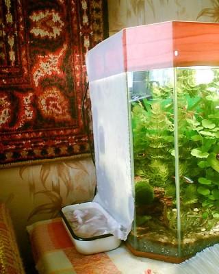 Бюджетное охлаждение аквариума - 000.jpg