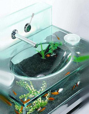 Интересные аквариумы со всего мира - 62107438_12ak.jpg