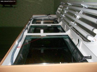 Светодиодное освещение аквариума - _1.JPG