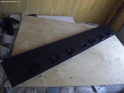 Кулер в пластиковую крышку для охлаждения - Изображение 105.jpg