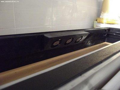Кулер в пластиковую крышку для охлаждения - Изображение 015.jpg