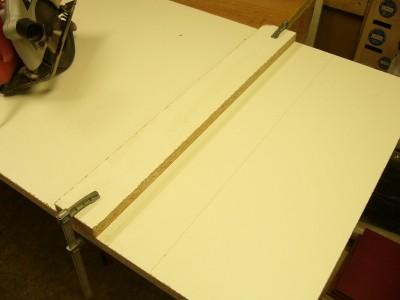 Медленная стройка на тонночку - P1030513.JPG