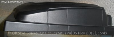 Вид сбоку - Изображение 005.jpg