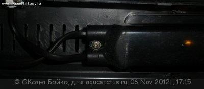 Как переделать светильник и увеличить свет - Изображение 010.jpg