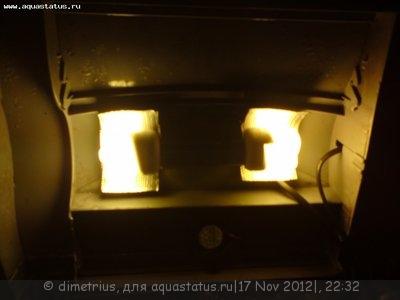 Как переделать светильник и увеличить свет - DSC00340.JPG