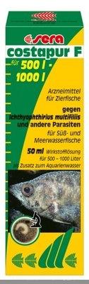 Новый вид коробки Костапура - sera-costapur-f_50ml_d.jpg