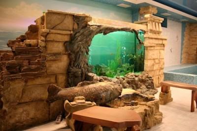 со вкусом - aquarium38_resize.jpg