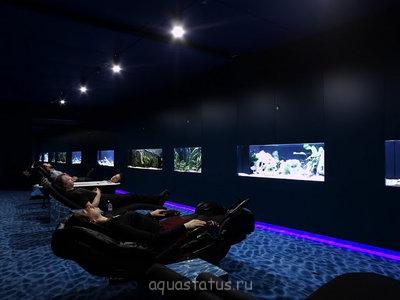 Комната с аквариумами в Google - 156_F2_waterlounge.jpg