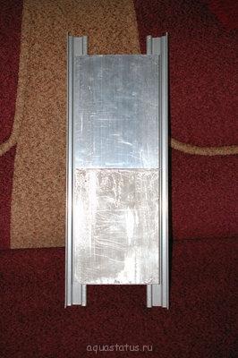 Светодиодное освещение для пресного аквариума своими руками - DSC_6595.JPG