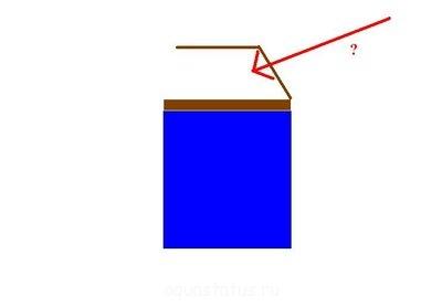 Доработка крышки-светильника для аквариума Аква Плюс - Безымянный.JPG