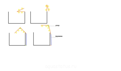 Доработка крышки-светильника для аквариума Аква Плюс - Unbenannt.png