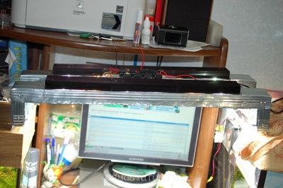 Светодиодное освещение для пресного аквариума своими руками - DSC_6597.JPG