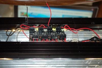 Светодиодное освещение для пресного аквариума своими руками - DSC_6598.JPG
