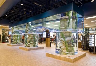 Интересные аквариумы со всего мира - !3.jpg