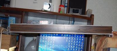 Светодиодное освещение для пресного аквариума своими руками - DSC_6620.JPG