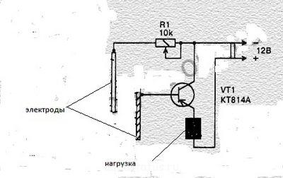 Автоматическое наполнение колокол со2 - SNAG-0001%2014_01_2009.jpg