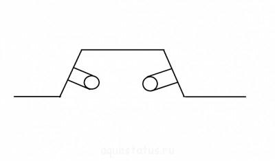 Как переделать светильник и увеличить свет - Unbenannt.jpg