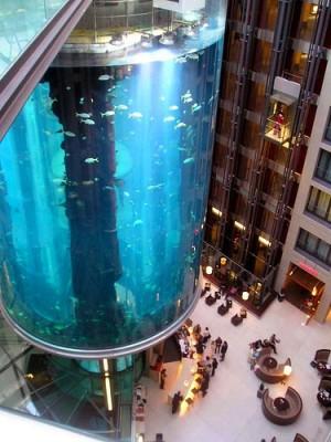 Интересные аквариумы со всего мира - aqua_dom_2.jpg