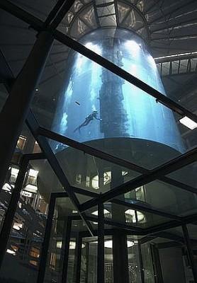 Интересные аквариумы со всего мира - aqua_dom_7.jpg