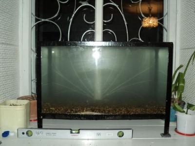 Фото аквариумов объемом от 31 до 100 литров - 7962.jpg