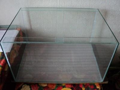 Фото аквариумов объемом от 101 до 250 литров - 1.jpg