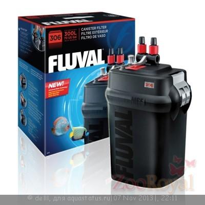 3. - Fluval_6er_Serie_306_neu.jpg