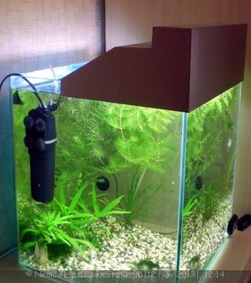Светильник для аквариума с применением компактных люминисцентных ламп - финал 2.jpg