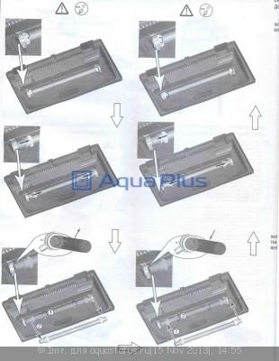 Как переделать светильник и увеличить свет - 000004018_2.jpg
