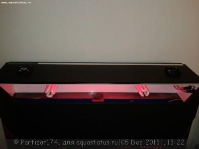 Крышка на акву из панелей пвх - 20131204_222642.jpg