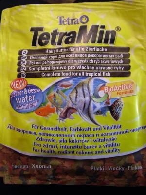 Рыбки объедаются без перекорма - DSCF7912.JPG