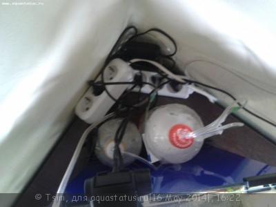 Мой второй аквариум 30 литров Tsim  - 20140516_191323.jpg