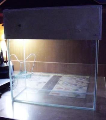 Крышка для маленького аквариума 15 литров - 01_10.jpg