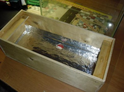 Крышка для маленького аквариума 15 литров - 03_8.jpg