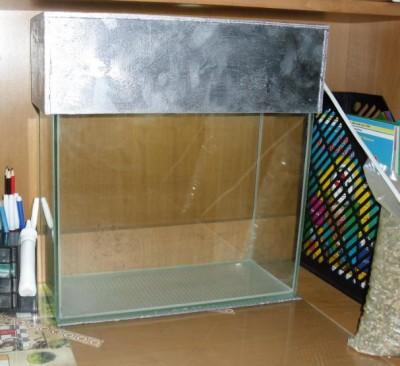 Крышка для маленького аквариума 15 литров - 03_10.jpg