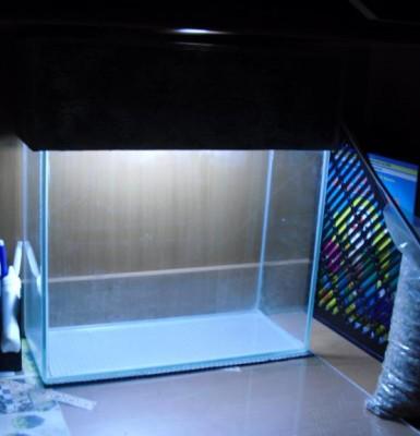 Крышка для маленького аквариума 15 литров - 01_13.jpg