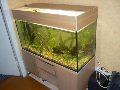 Самодельные крышки для аквариумов - 06.jpg