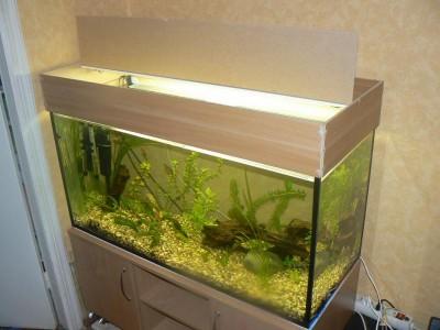 Самодельные крышки для аквариумов - 07.jpg