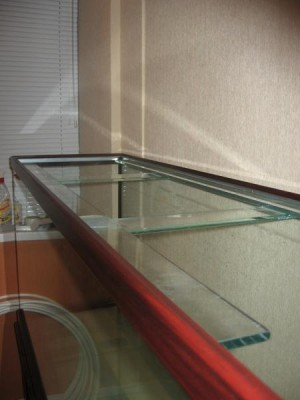 Самодельные крышки для аквариумов - 02.jpeg