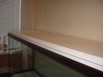 Самодельные крышки для аквариумов - 03.jpeg