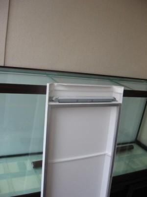 Самодельные крышки для аквариумов - 06.jpeg
