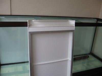 Самодельные крышки для аквариумов - 07.jpeg