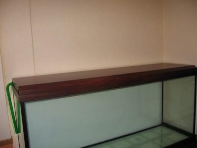 Самодельные крышки для аквариумов - 01.jpeg