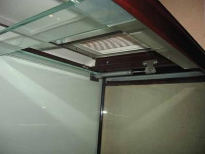 Самодельные крышки для аквариумов - 05.jpeg